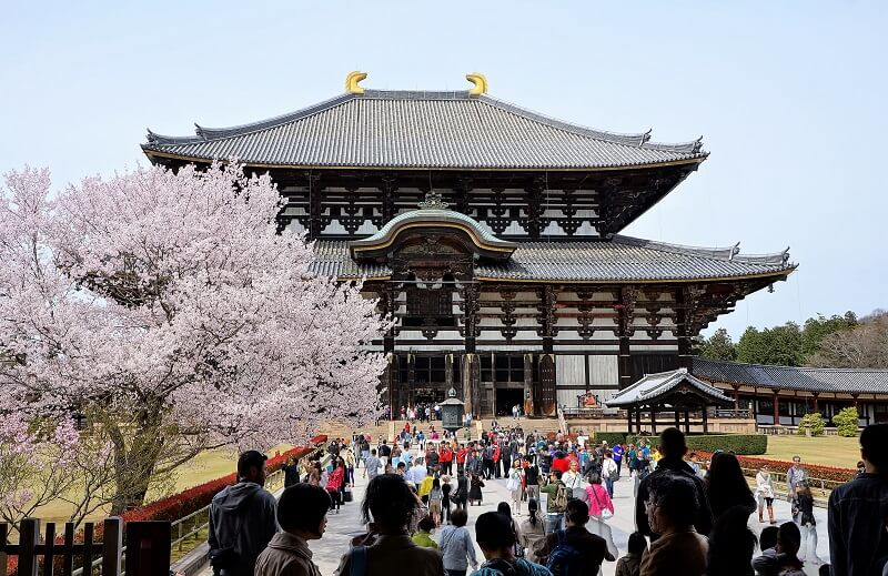 best places japan (2)