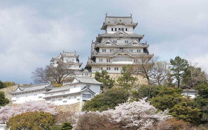 best places japan (3)