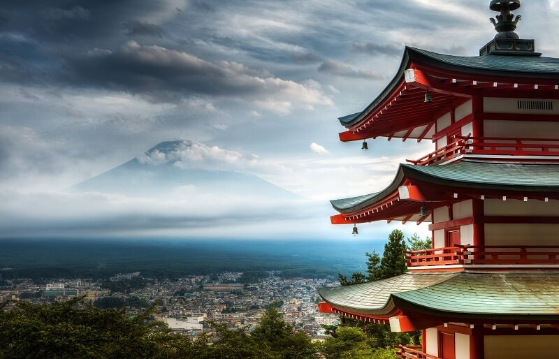 best places to visit in japan (4)