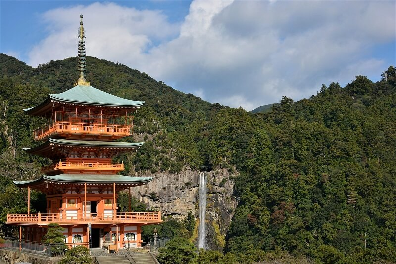 best places to visit in japan (5)