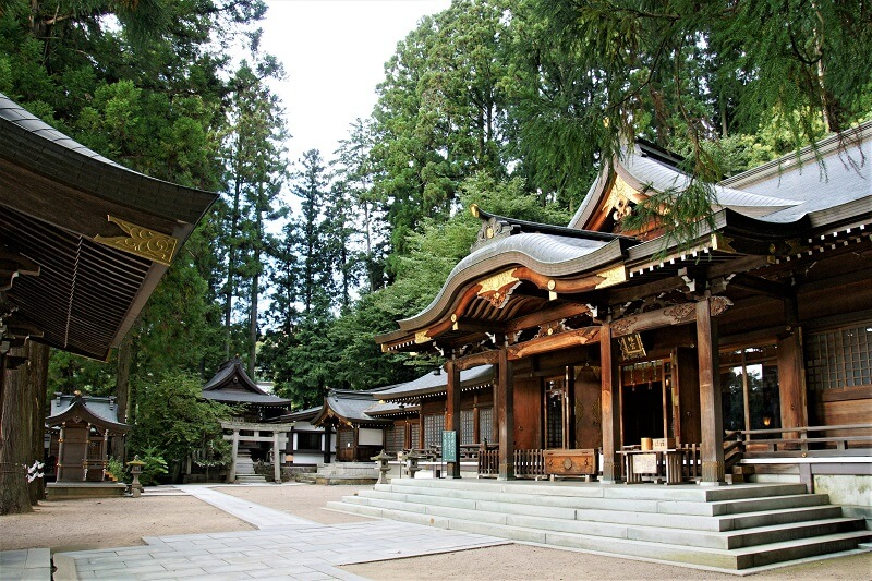 best places to visit in japan (6)