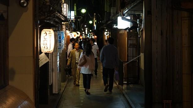 highlights kyoto (2)