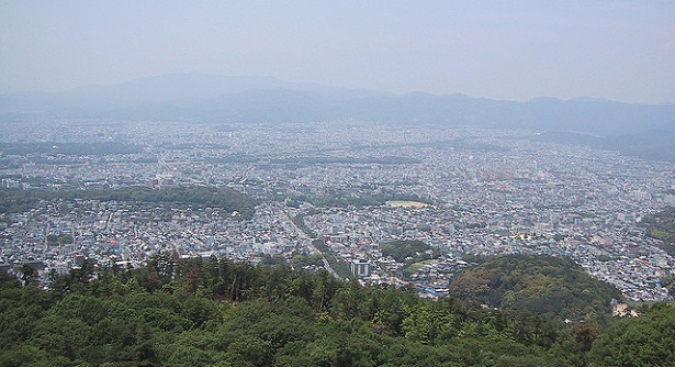 highlights kyoto (5)