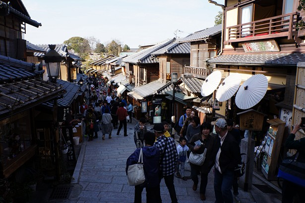 kyoto must see (17)