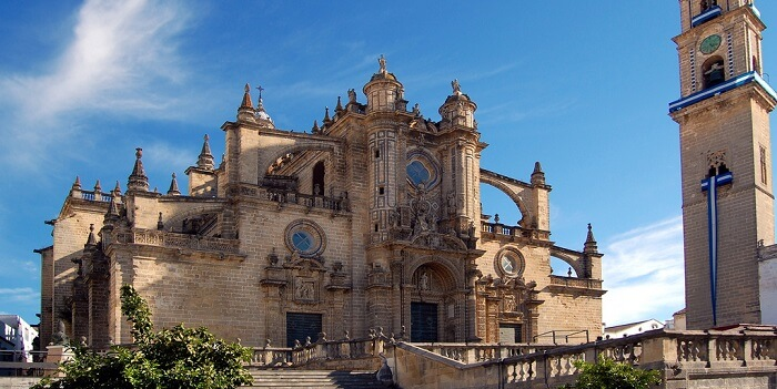 most beautiful cities spain (13)