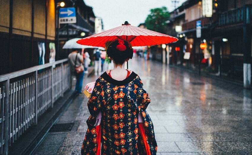 top things to do in kyoto