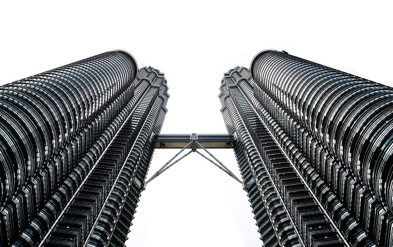 what to do and see in kuala lumpur
