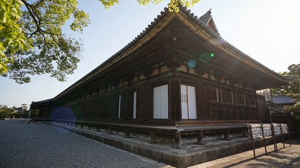 what to do kyoto (6)