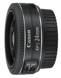 best Canon EOS 80D compatible lenses