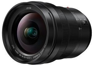 best Lumix G9 compatible lenses