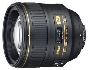 best Nikon D750 compatible lenses