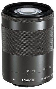 best lens Canon EOS M100