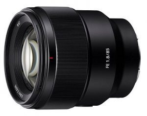 the best lenses for sony a7riii