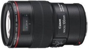 what lens for Canon 6D Mark II