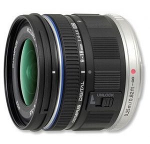 what lens to choose for g85 lumix