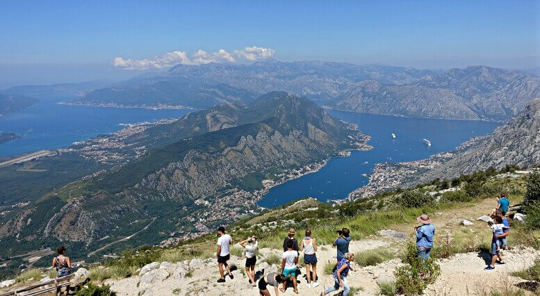 best things to do in montenegro