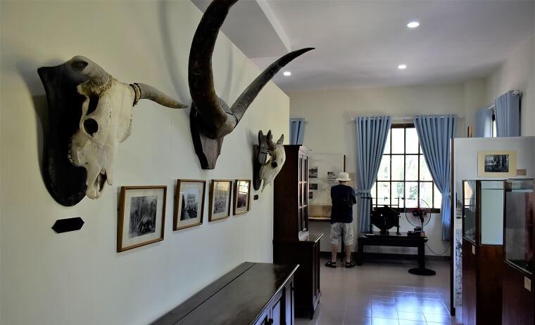 best things to see in Nha Trang