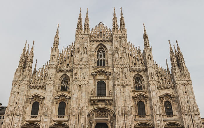 best things to see in milan