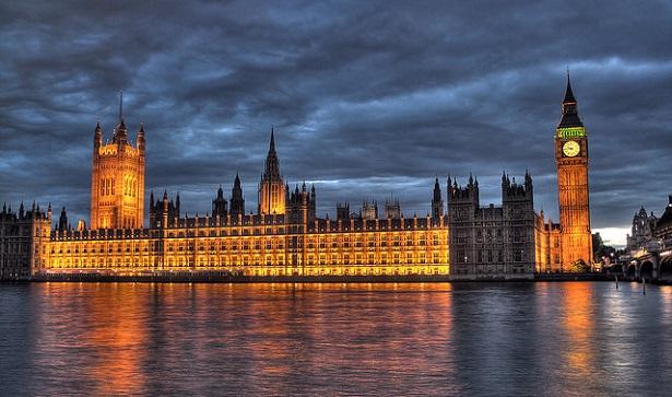 must do in London