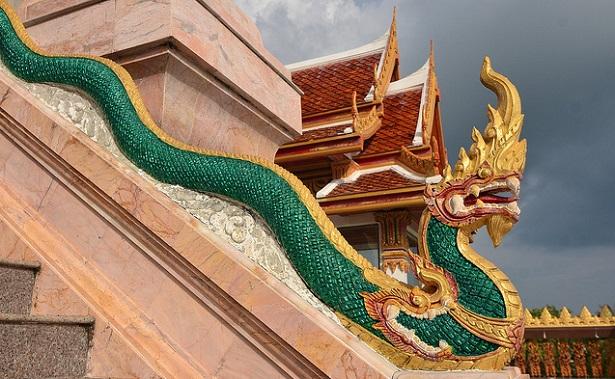 phuket sightseeing