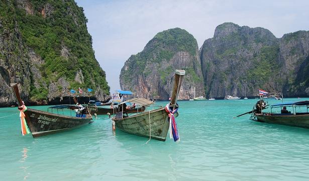 phuket tourist attractions