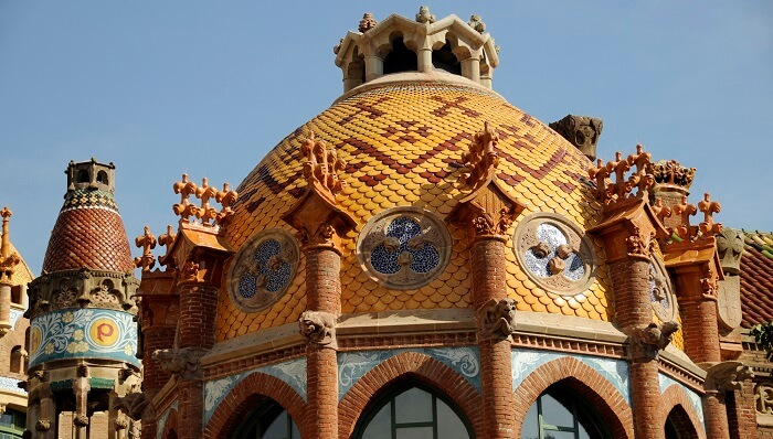 where to visit in barcelona