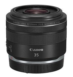 best lenses for Canon EOS R
