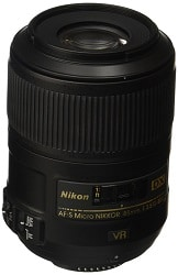Nikon DX which lens to buy