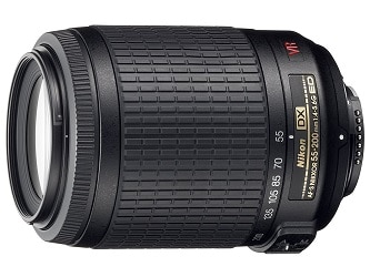 which lenses for nikon dx (2)
