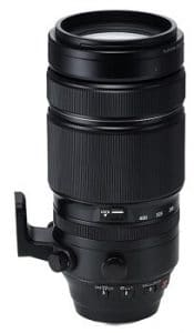 Best Fuji Lenses to Buy