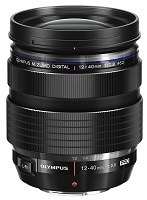 best Lenses for Micro Four Thirds Cameras (1)
