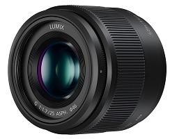 best Lenses for Micro Four Thirds Cameras (2)