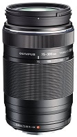 best lenses for Micro Four Thirds cameras (5)