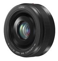 best lens micro 43 (1)