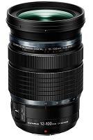 best lens micro 43 (4)
