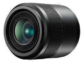 best lenses for Micro Four Thirds cameras (8)