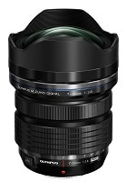 what lens for micro 4 3 camera (1)