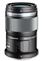 which lens for Micro Four Thirds camera (8)