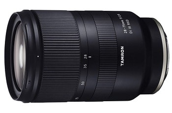 best full frame sony fe lenses (2)