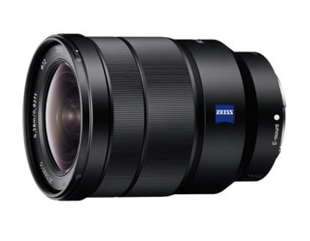 best sony fe mount lenses (1)