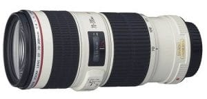 canon best efs lenses