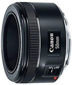 what canon efs lens to buy