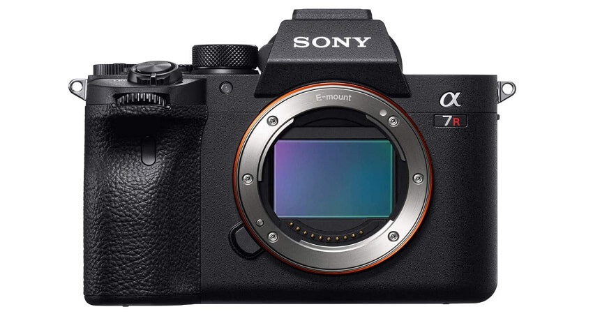 what lens to buy for sony a7 riv